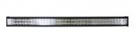 Фара светодиодная KS-AUTO (KS-CL-234W Cree LED)