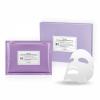 Premium Dr. Althea Squalane Silk Mask 29g - Тканевая маска для лица СКВАЛАН