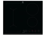 Индукционная варочная панель ELECTROLUX IPE 6443 KFV