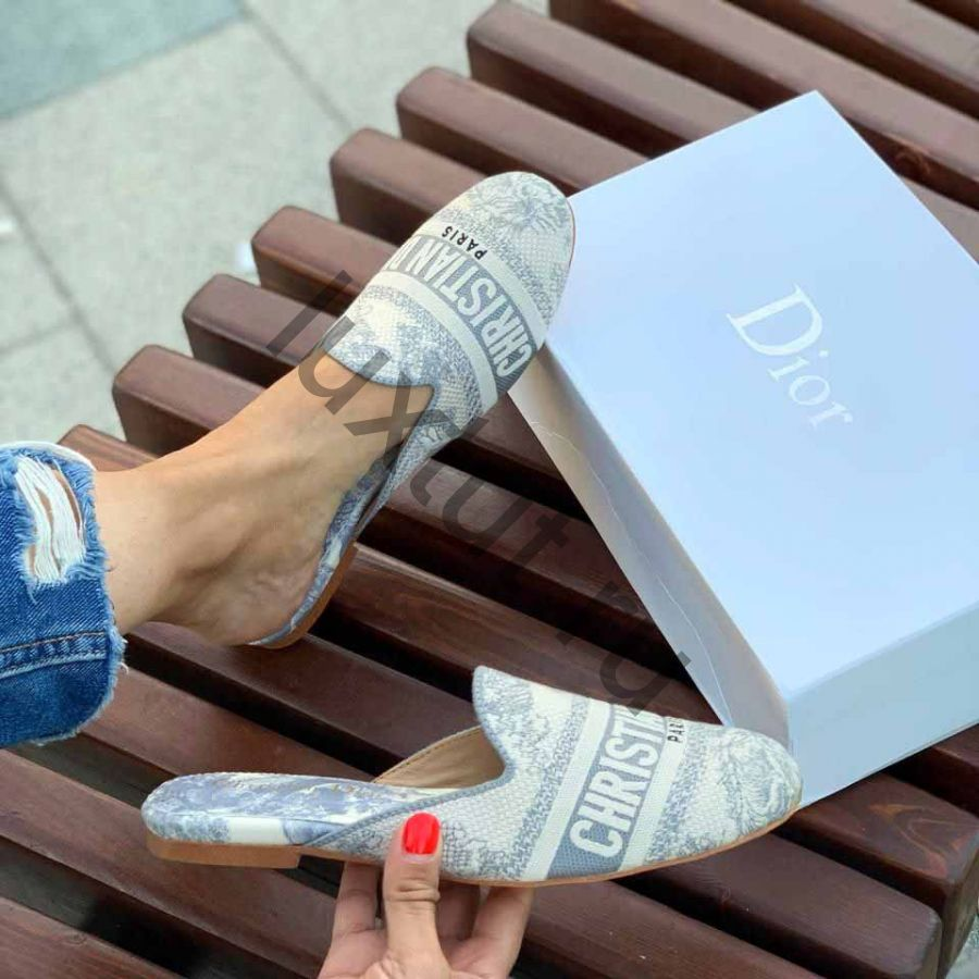Сабо Dior