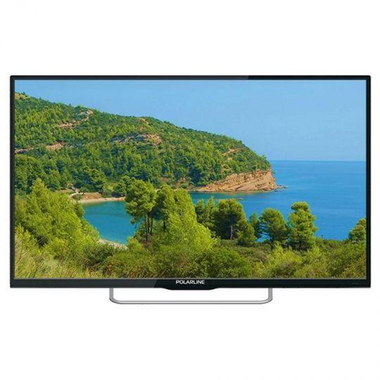 Телевизор Polarline 50PU11TC-SM