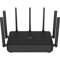 Роутер Wi-Fi Mesh  Xiaomi Mi AIoT Router AC2350 (DVB4248GL)