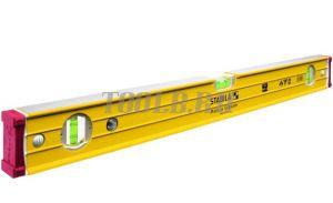 STABILA 96-2M, 60см - Строительный уровень