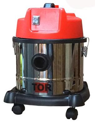 Водопылесос TOR WL092-15INOX