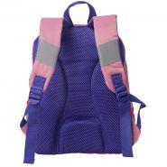 Рюкзак Тролли Fantasy bag