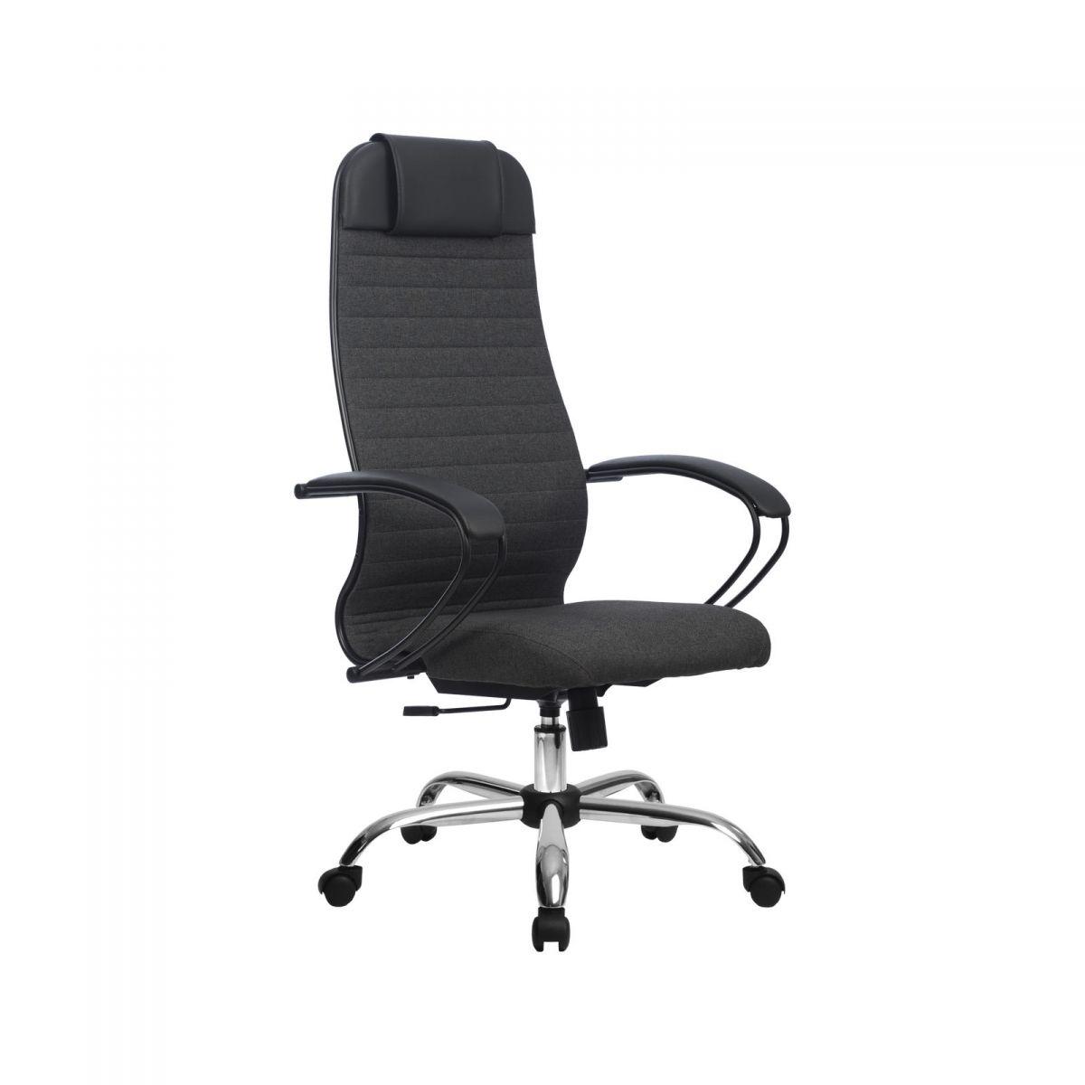 Кресло Метта комплект 27