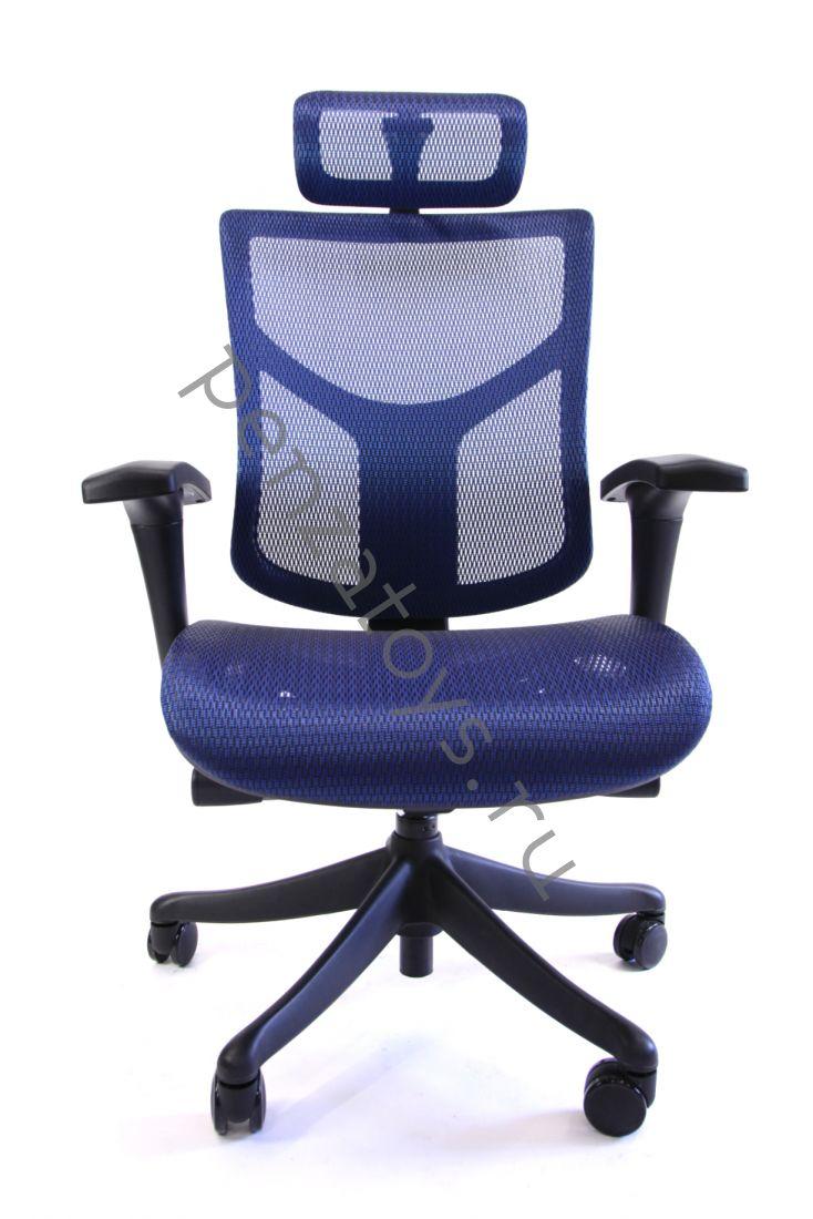 Компьютерное кресло HOOKAY Spring Lite