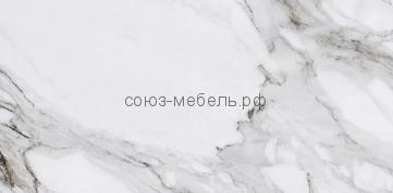 Кухня Тиса H300-4Я Стол разделочный