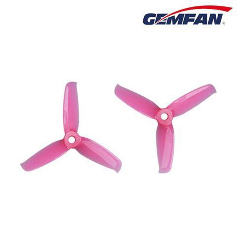 Gemfan Flash 3052 4шт