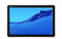 Планшет HUAWEI MEDIAPAD М5 LITE 10 64GB GREY (53010QWE)