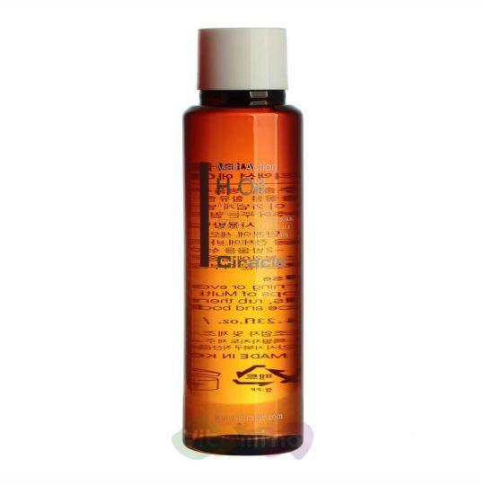Ciracle Масло для лица и тела многофункциональное Ciracle Multi Action H Oil, 120 мл