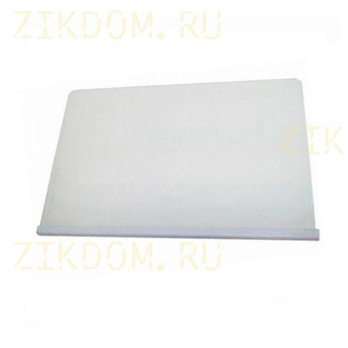 C00509949 Полка-стекло холодильника Indesit Ariston Stinol