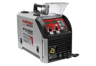 Полуавтомат Парма АС-01-220ДП