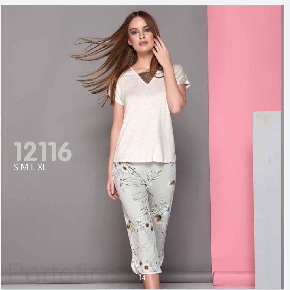 12116 SV Комплект женский Sevim