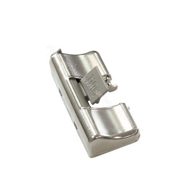 Доводчик для петли GLISSANDO TL2 (LAMA) ДО-003