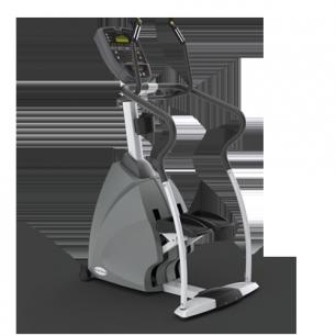 Степпер Matrix S3X (S3X-05)
