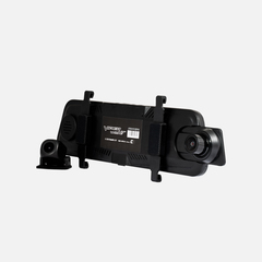 VIPER Wide Duo Автомобильный Видеорегистратор + зеркало + камера заднего вида