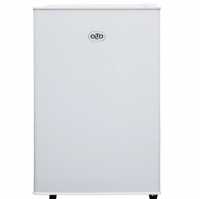 Холодильник OLTO RF-090 WHITE
