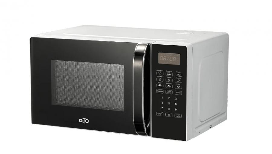 Микроволновая печь OLTO MS-2020D