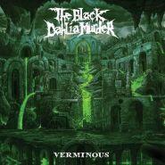 BLACK DAHLIA MURDER, THE - Verminous 2020