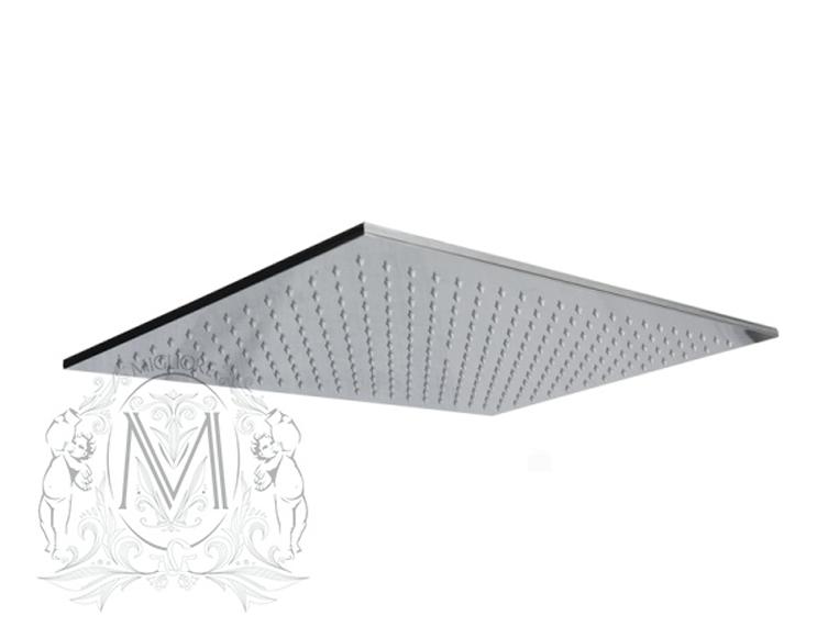 Верхний душ Migliore ANDORA ML.AND-35.210.CR ФОТО