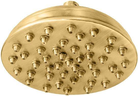 Верхний душ Migliore Firenze ML.FRN-35.570.DO ФОТО