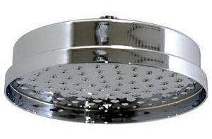 Верхний душ Migliore MILANO D-200 ML.MLN-35.560.CR - хром ФОТО