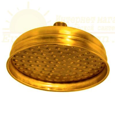Верхний душ Migliore Roma ML.ROM-35.650 антикальций ФОТО