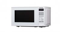 Микроволновая печь PANASONIC NN-GT261WZPE(TE)