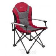Кресло складное  NISUS N-750-21310