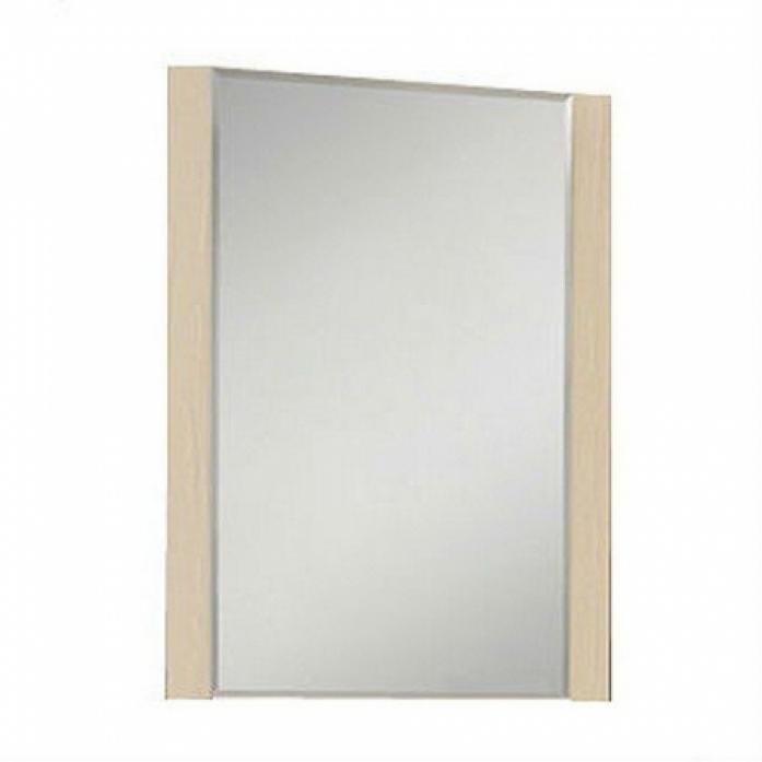 Зеркало АКВАТОН Альпина 65 1A133502AL530 65х85.6 см в раме
