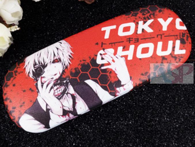 Футляр для очков Tokyo Ghoul