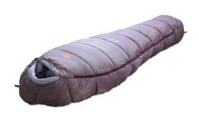 Спальный мешок ALEXIKA Aleut Compact