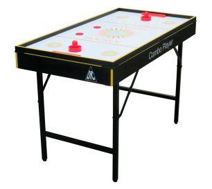 Игровой стол - трансформер DFC Smile (3 в 1)
