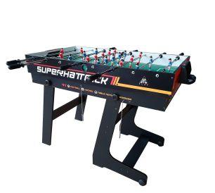 Игровой стол - трансформер DFC Superhattrick (4 в 1)