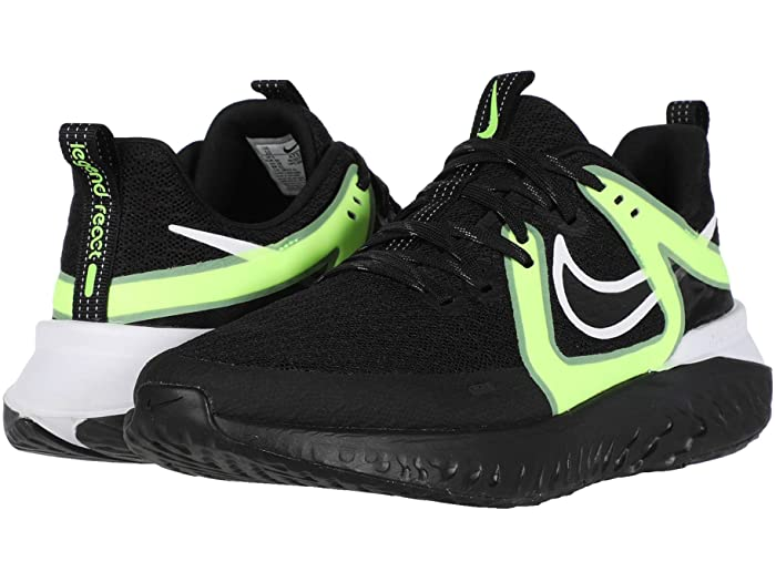Кроссовки Nike Legend React 2