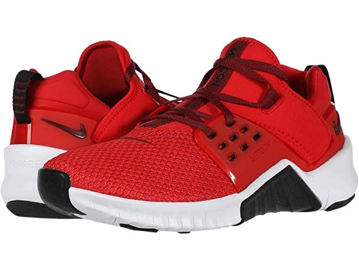 Кроссовки Nike Free X Metcon 2