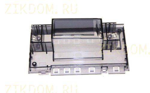 Стекло дисплея посудомоечной машины Beko 1766660100