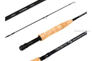 Нахлыст, удилище Takara Fly Rod S-905/3