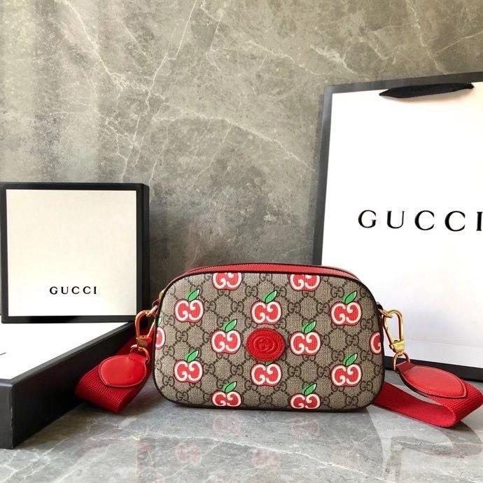 Gucci 24 cm