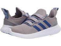 Кроссовки Adidas Kaptir