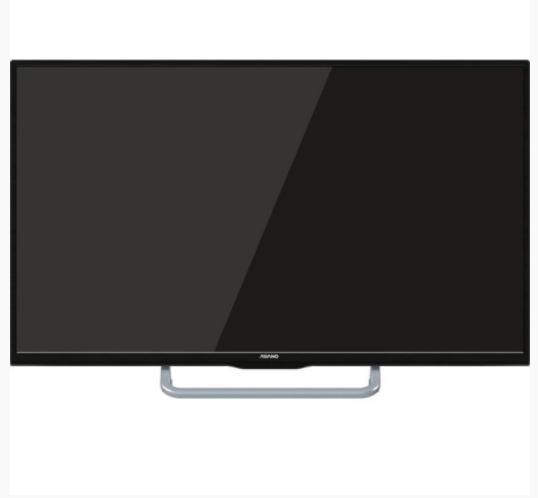 Телевизор ASANO 50LU8110T