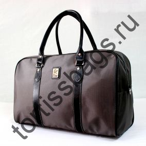 013М vip сумка дорожная