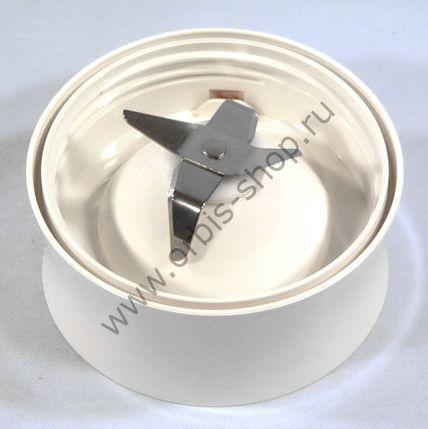 Ножевой блок для блендера Kenwood, KW680941