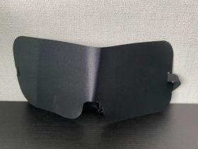 #НЕНОВЫЙ Маска для подглядывания (дырочки в маске)