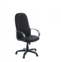 Компьютерное кресло OFFICE-LAB КР33 TW Черное