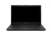 """Ноутбук HP 255 G7 (2D232EA) Черный (15.6""""(1920x1080)SVA/ Ryzen 5-3500U(2.1ГГц)/ 8Гб/ 256Gb SSD/ Radeon Vega 8 Graphics/ нет DVD/ Без ОС)"""