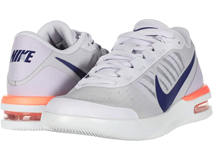 Кроссовки Nike NikeCourt Air Max Vapor Wing MS