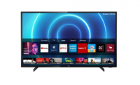 Телевизор PHILIPS 43PUS7505/60 UHD SMART