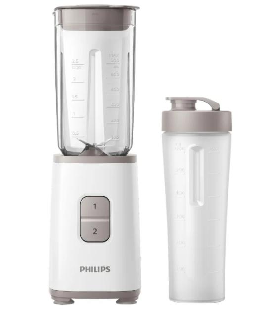 Стационарный блендер Philips HR2602